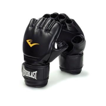 Guante MMA Grappling Gloves Everlast