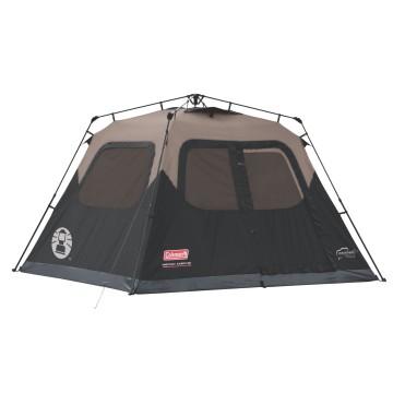 """Carpa Coleman 6P """"Instant Tent"""""""
