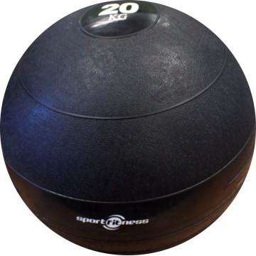 Balon Medicinal 20 kg Sport Fitness