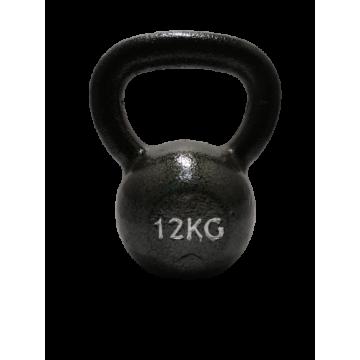 Pesa Rusa Kettelbell 12 kg