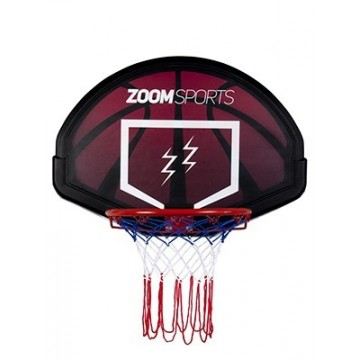 Tablero de Baloncesto Zoom Sports