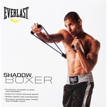 Shadow Boxer Everlast