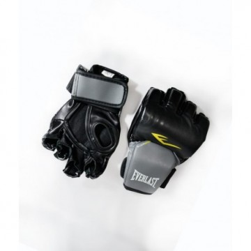 Guantes MMA Competition Everlast