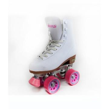 Patines Chicago para patinaje artístico