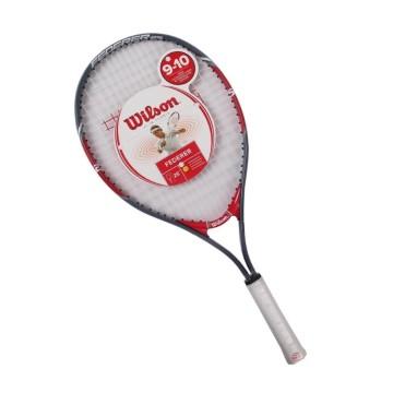 Raqueta JUNIOR Wilson ' Federer' 9-10 años