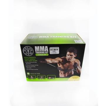 MMA training kit