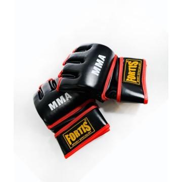 Guantes de MMA Fortis Open Palm
