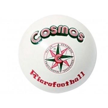 Balon de Microfutbol Cosmos