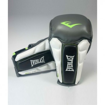 Guantes de MMA Everlast Prime Training Gloves