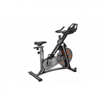 Bicicleta Spining EVO Golf