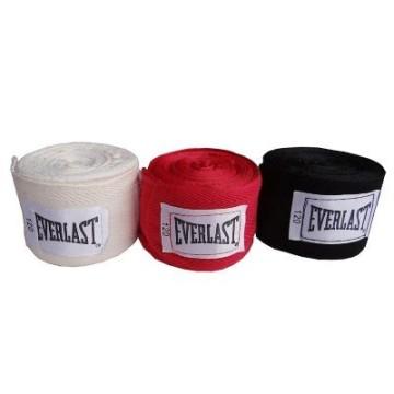 Venda de Boxeo Everlast...