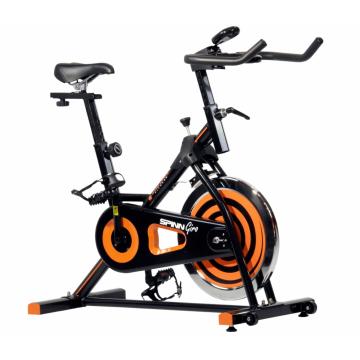 Bicicleta Spining Evo Giro