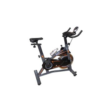 Bicicleta de Spining EVO Marathon